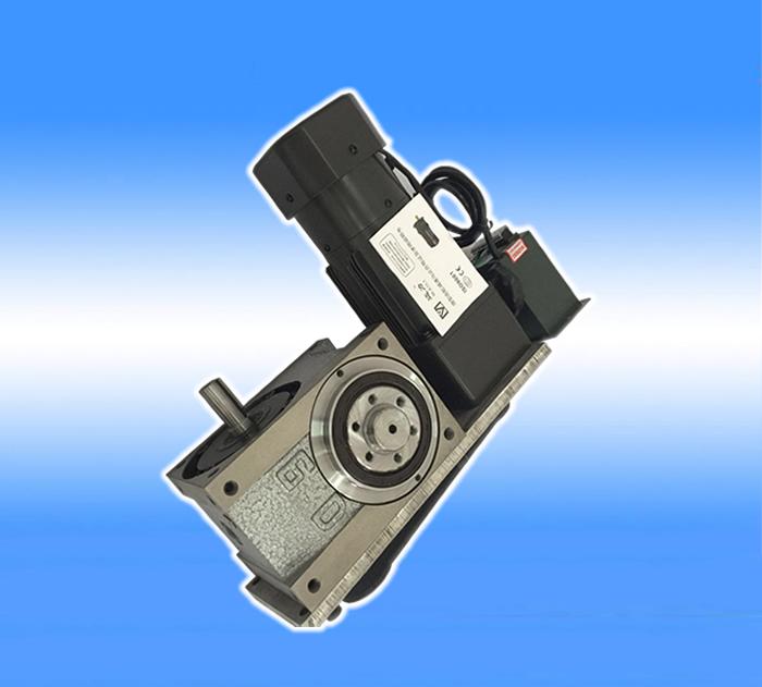DF凸缘型分割器-开发厂家商