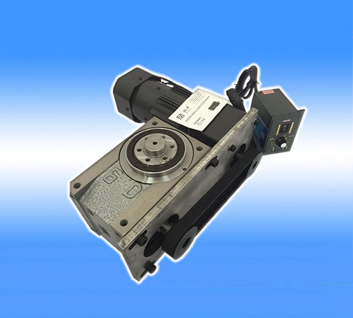 DF凸缘型分割器-制作公司厂家
