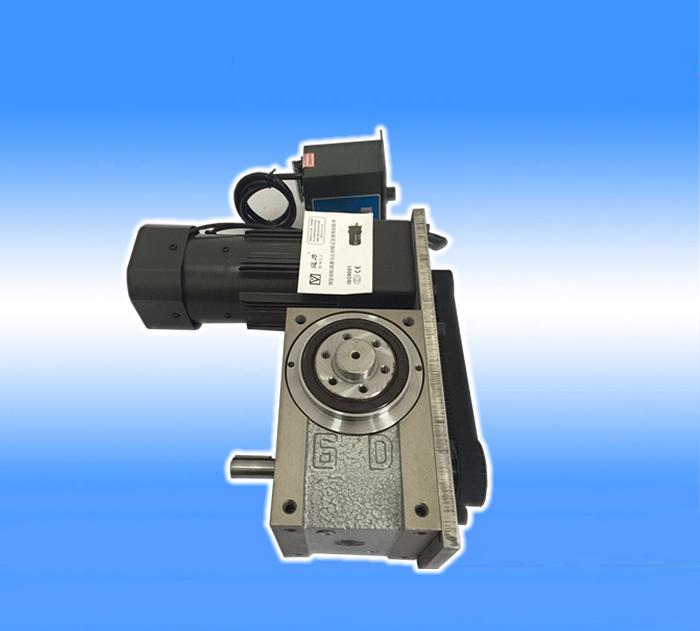 DF凸缘型分割器-制作生产公司